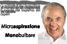 microaspirazione
